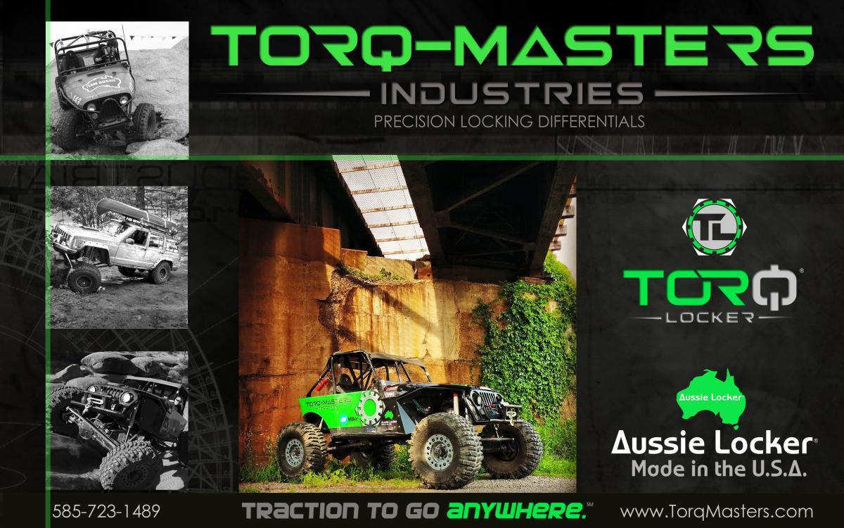 Torq-Masters%205x8%20front%20.jpg