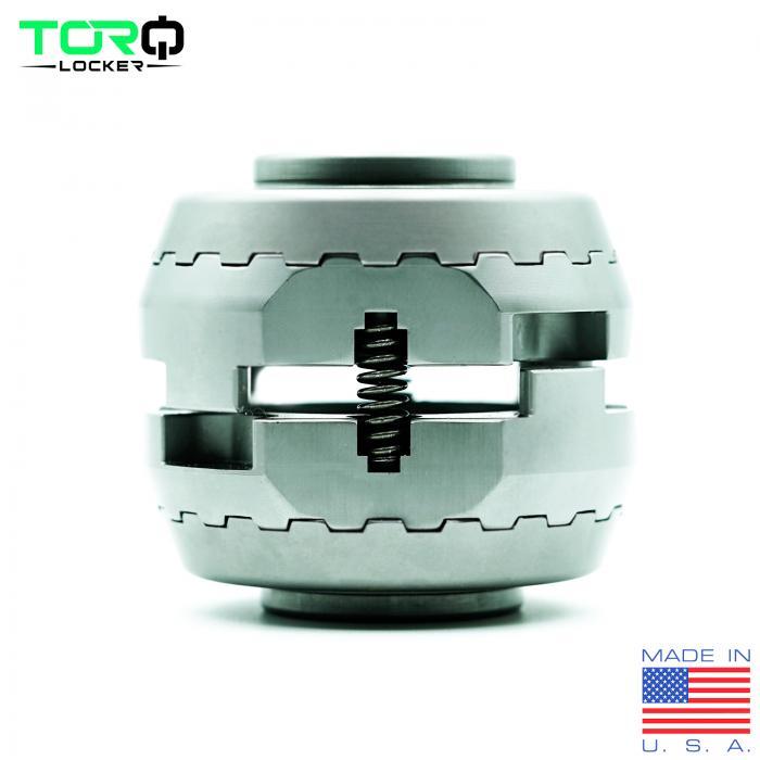 TL-TRX300