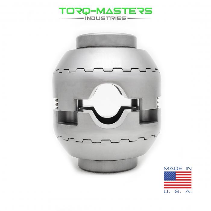 subaru baja turbo wiring schematic torq locker tl r1605b subaru r160 five bolt locking differential  torq locker tl r1605b subaru r160 five