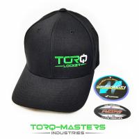 TORQ Locker Hat