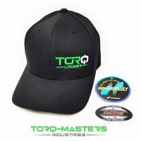 TORQ Locker Hat